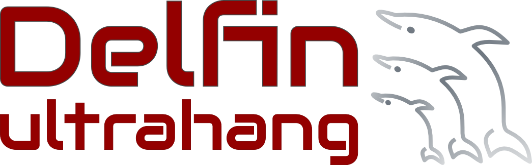 delfinultrahang.hu logo