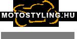 Motostyling.hu logo