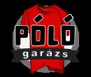 pologarazs.hu logo